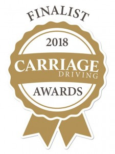 Carriageawardslogo