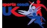 logo_sports-coach-uk