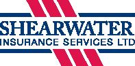 shearwaterinsurance